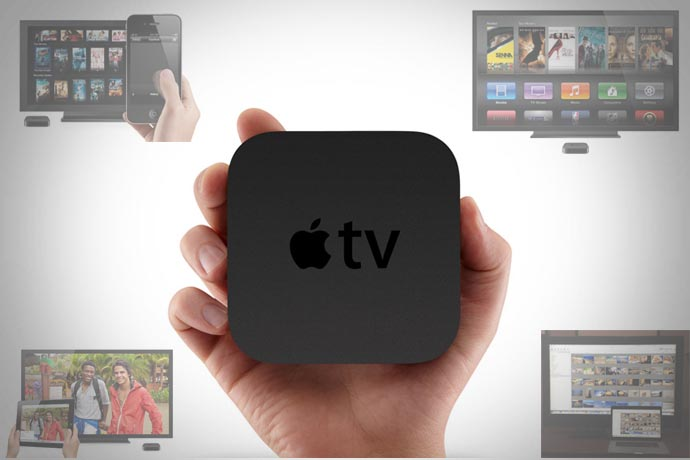 Apple TV | Product Review