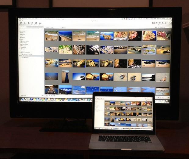 Macbook pro mirroring - apple tv.jpg