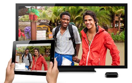iPad pro mirroring - apple tv.jpg